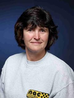 Martina Englbrecht